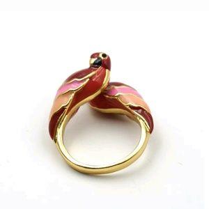 NWOT Kate Spade ring